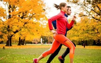5 tips de entrenamiento para bajar de peso inteligentemente