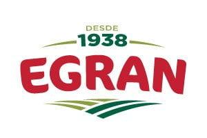 Egran