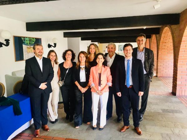 Argentina exportando turismo salud a latinoamérica