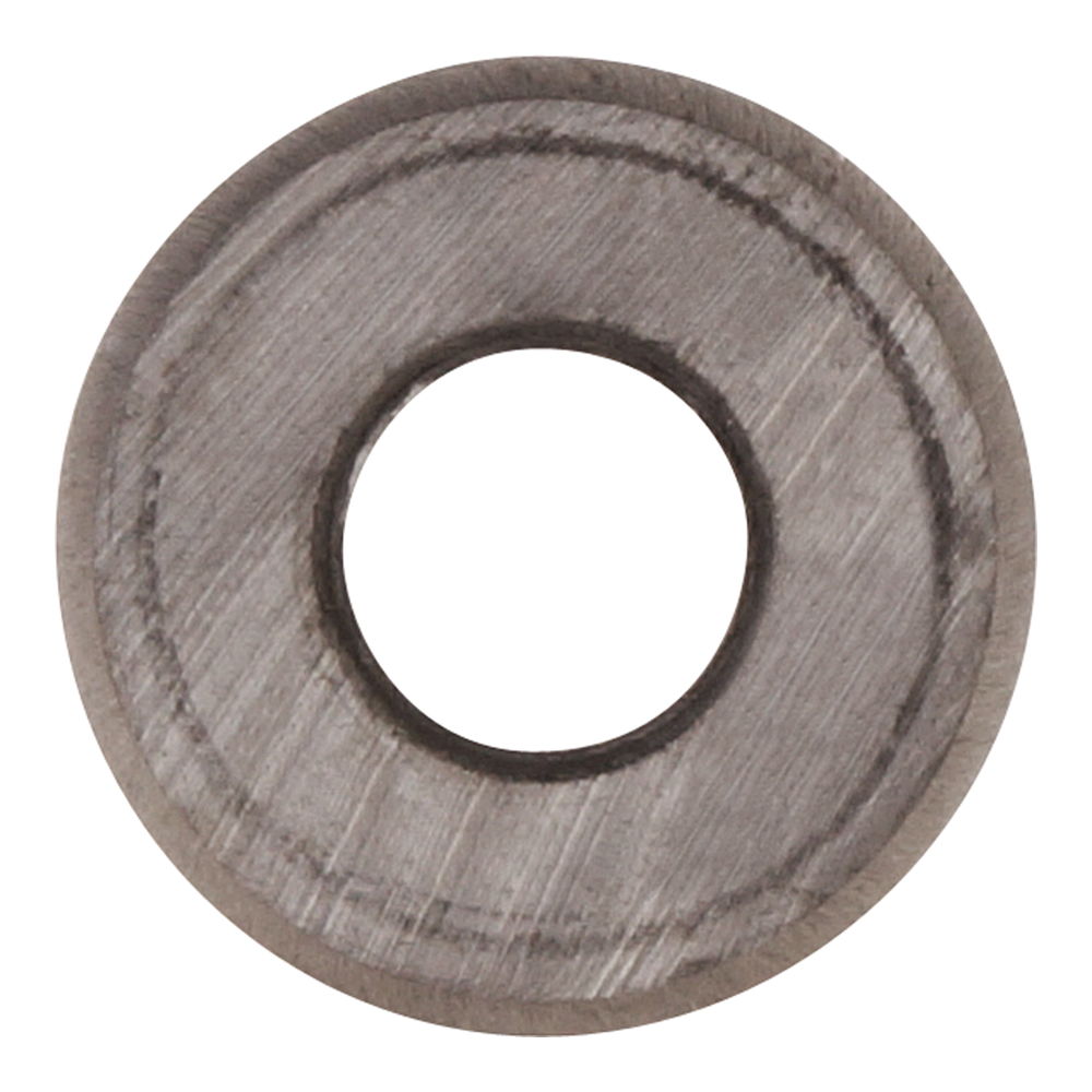 replacement wheels qep