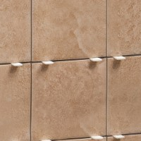 Do You Leave Tile Spacers In