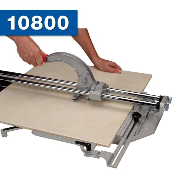 Tile Cutters - Qep