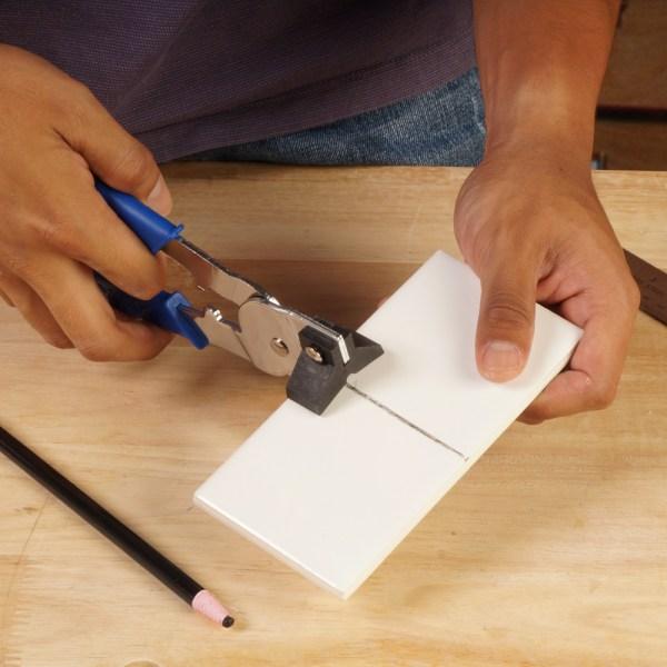 Tile Cutters & Accessories - Qep
