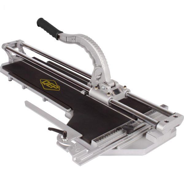 Professional Tile Cutter - Qep