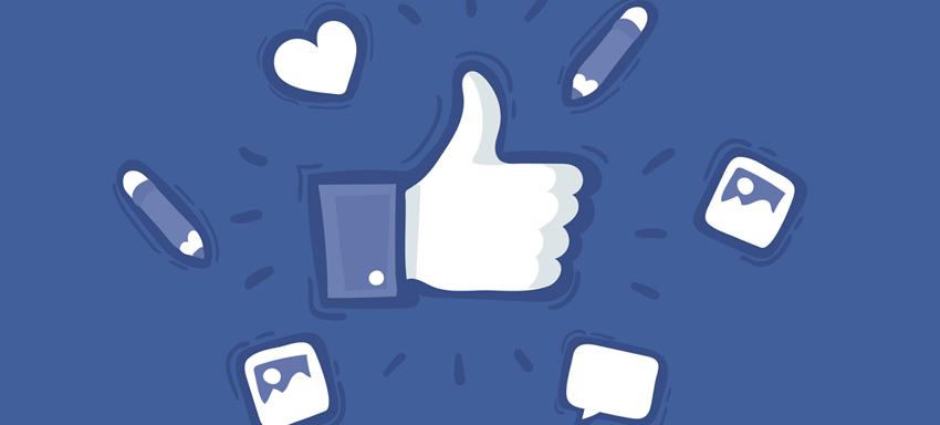 نتيجة بحث الصور عن manage Facebook collections