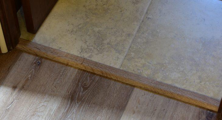 how to restore laminate flooring