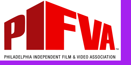 Finishing Funds For Local Filmmakers