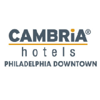 Cambria-Philly.png