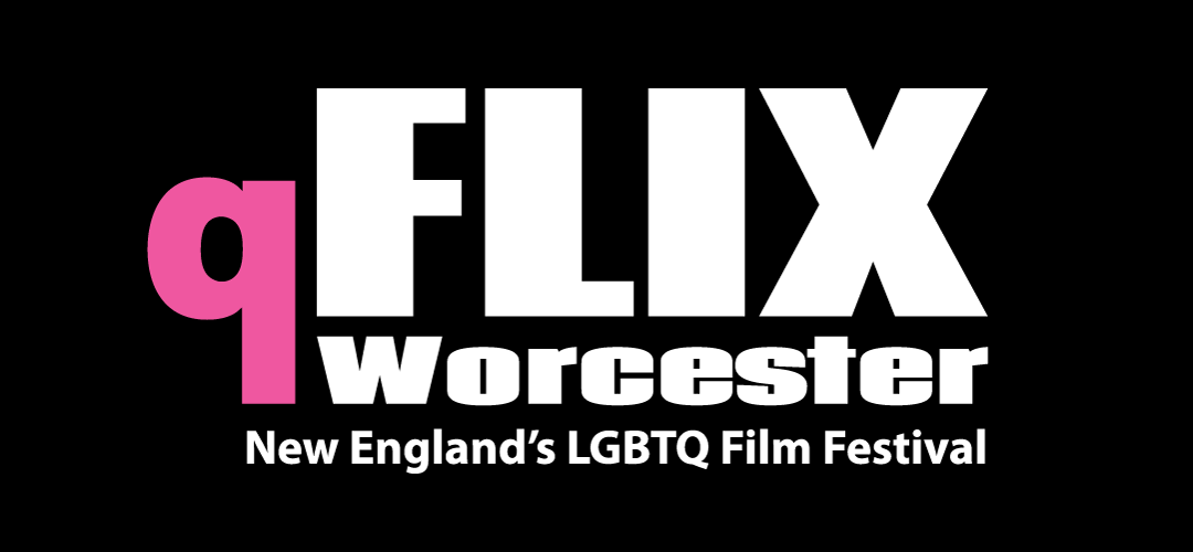 qFLIX Worcester 2017 at the Historic Hanover Theater, Sept. 14-17