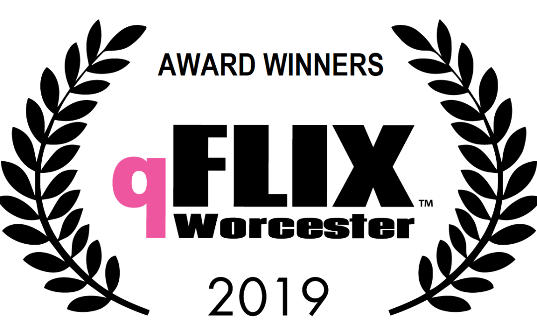 qFLIX Worcester 2019 Awards Announced