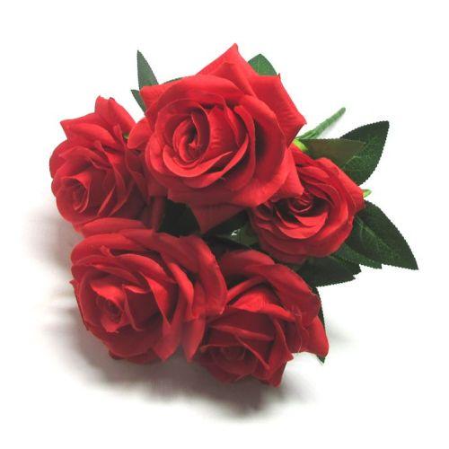 Buquê Rosa Diamante – Cód  AP0007