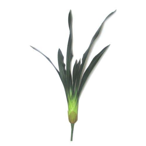 Folha de Orquídea Artificial – ED0028