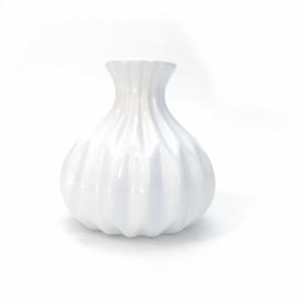 Mini Vaso de Cerâmica W323-111