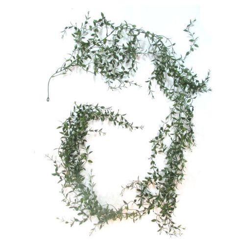 Corrente de Folhas – CB0218 – Plantas e Folhas Artificiais