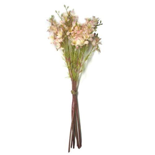 Maço de Flor do Campo – AD0014 – Flores Artificiais