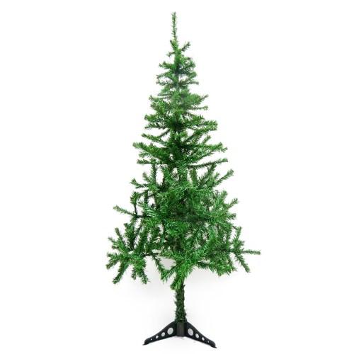 Árvore De Natal  Verde  – W203-04