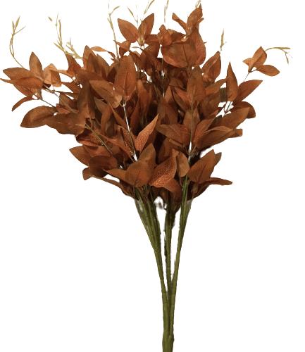 Buquê De Folhas-LB0125