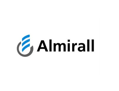 Almirall Exercises Call Option To Acquire 100% Of