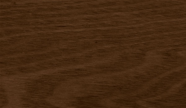 Ash Brown Wood Stain