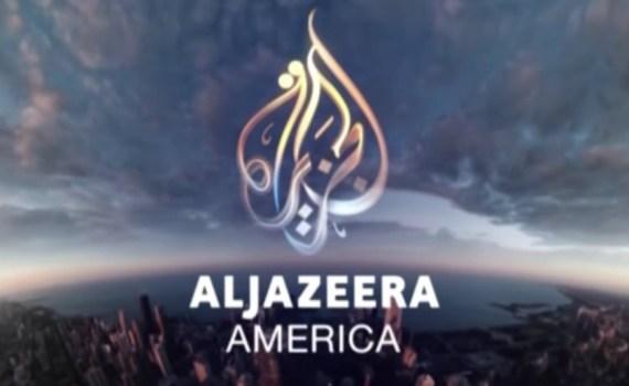 IMAGE: AL JAZEERA AMERICA