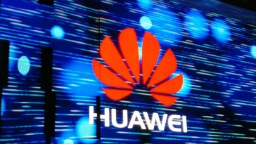 qhero.net - HongMeng el sistema operativo de Huawei, es más rápido que Android