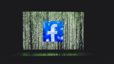 qhero.net - ¿Sabes como eliminar los virus en Facebook? (vídeo)
