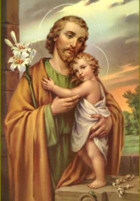 joseph-jesus-2