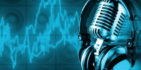 QHHT la Smart FM