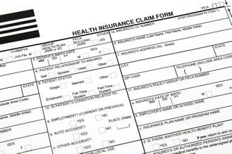 Medical Audits