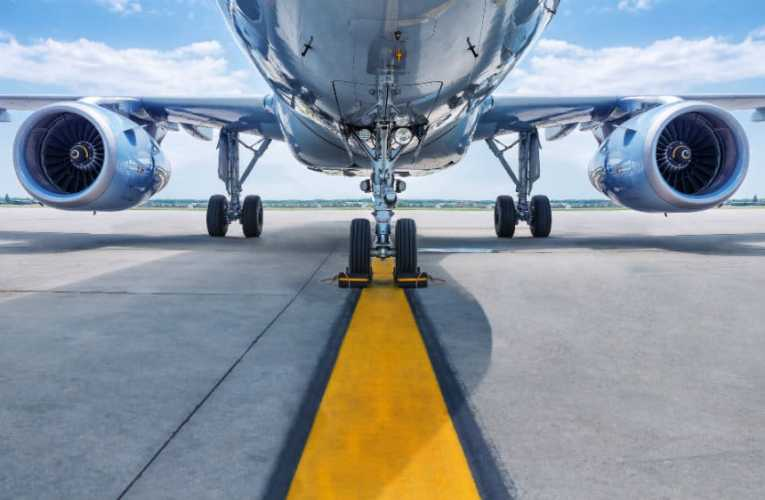 Why the IAG share price recovery might still take a long time