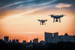 20201213-drone400