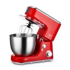 Walmart Kitchen Aid Mixer Free Standing Units 厨师机哪个牌子好 2019厨师机十大品牌 厨师机名牌