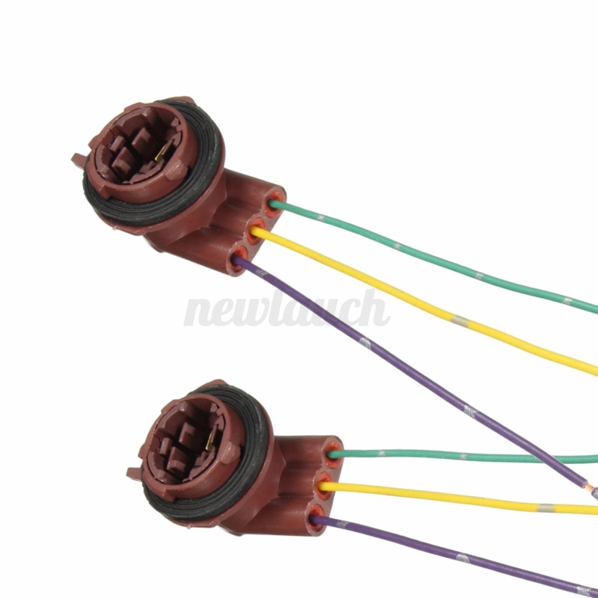 hight resolution of 3157 socket wiring diagram 3157 socket tail light wiring 1157 bulb diagram 1157 bulb diagram