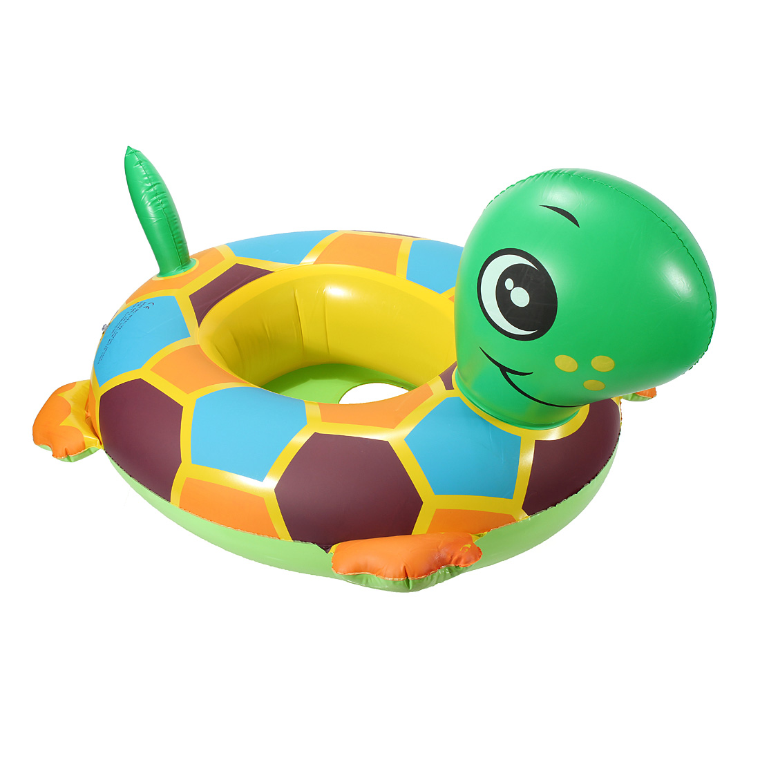 baby blow up ring chair selig plycraft lounge parts child infant kids inflatable swiming swim pool