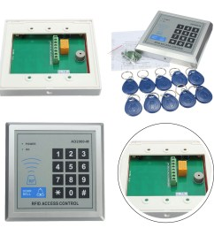 keys can access control wiring diagram wiring diagram magnetic lock schematic 10 keys 500 user ad2000 [ 1200 x 1200 Pixel ]