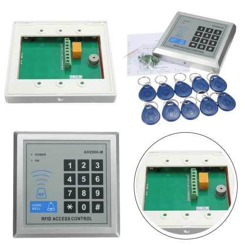 small resolution of keys can access control wiring diagram wiring diagram magnetic lock schematic 10 keys 500 user ad2000