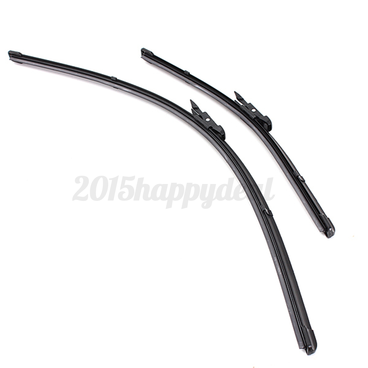 Rear Window Windscreen Windshield Wiper Arm + Blade Kit