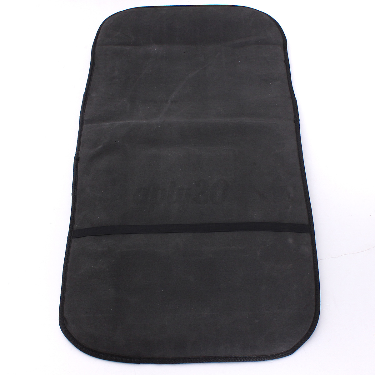 leather chair covers the best protection chairs dining room back support seat cover cushion massage car