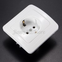 Universal Electrical AU USB Power Outlet Light Switch Wall ...