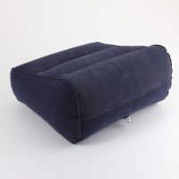 What is the best Recliner Pillow?