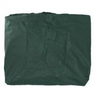 269x180x89cm Outdoor Patio Furniture Cover Waterproof ...