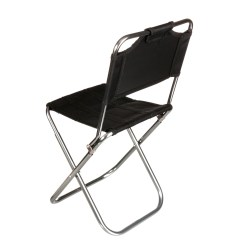 Fishing Chair Carry Bags Living Room Accent Chairs Under 200 Aluminum Folding Portable Stool Outdoor