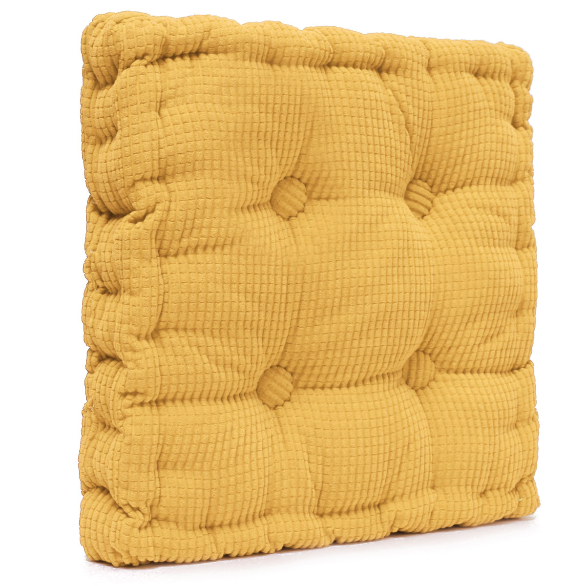 thick chair cushions of structural design eth adult chunky garden dining armchair booster cotton