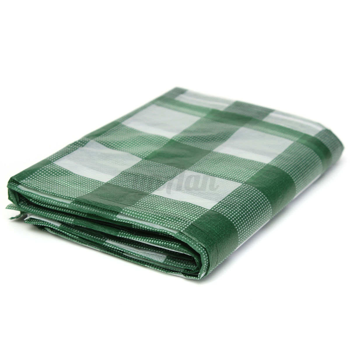 disposable plastic chair covers for parties two seater dining table and chairs india plaid cover cloth tablecloth