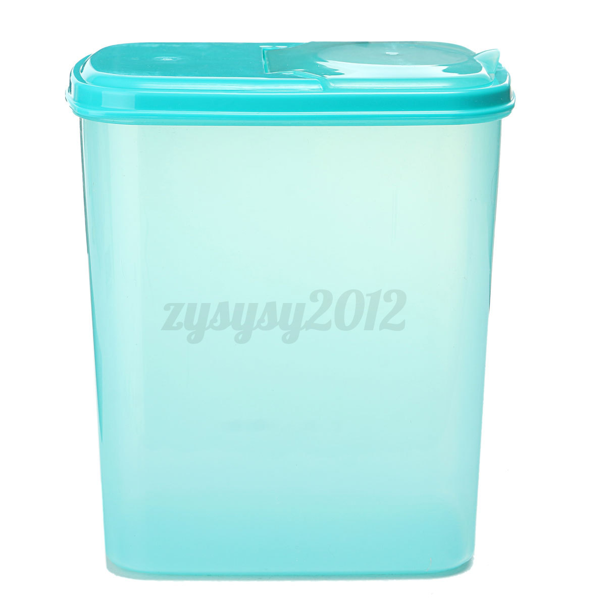 kitchen containers henckels shears food container storage bottle plastic spice jar