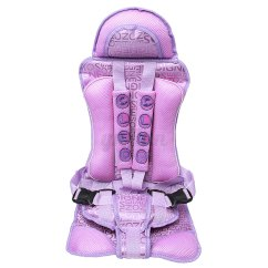 Soft Toddler Chair Foam Rubber Cushions Safety Infant Child Baby Kids Car Seat Cushion