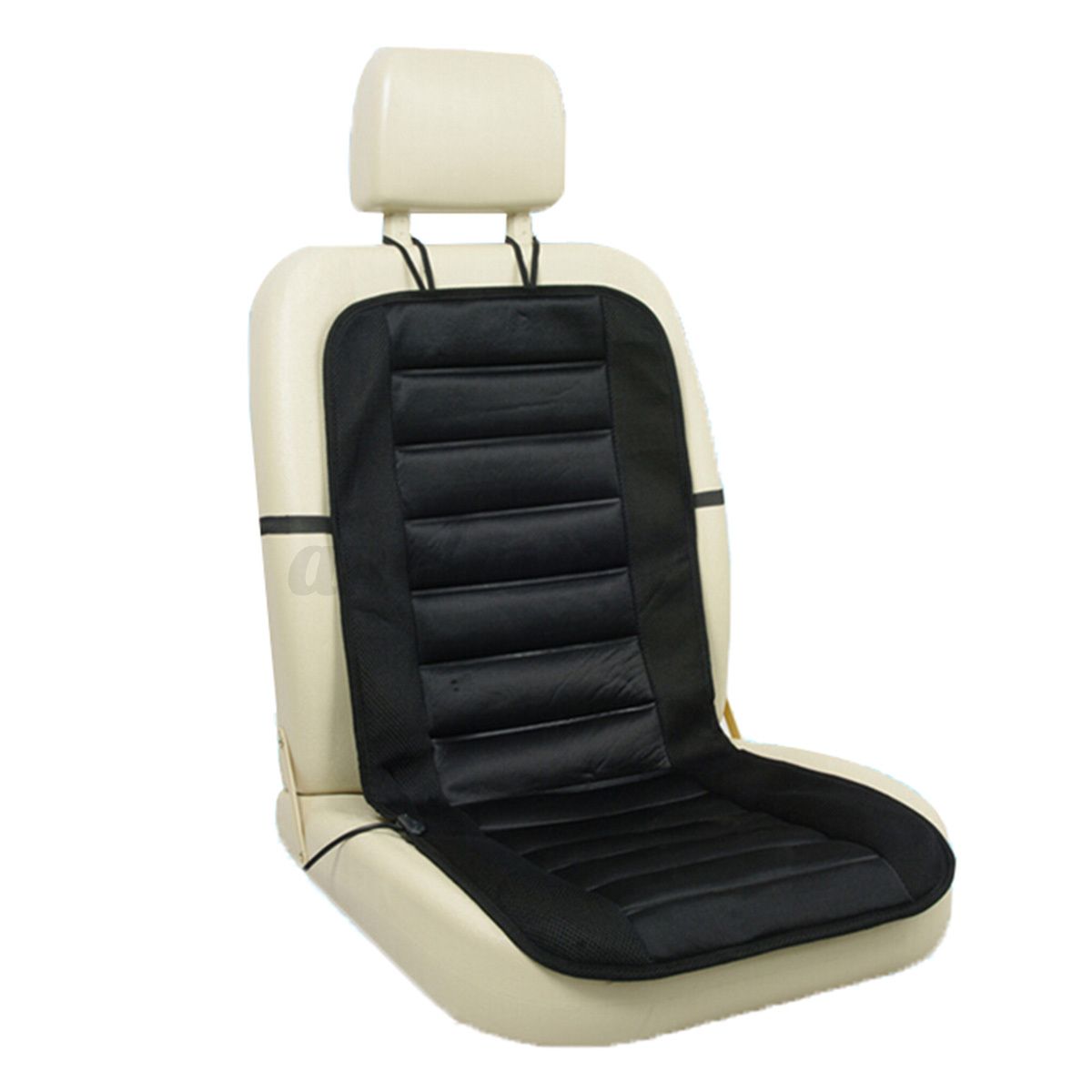 Universal Thickening Car Seat Heating Heated Heater Chair