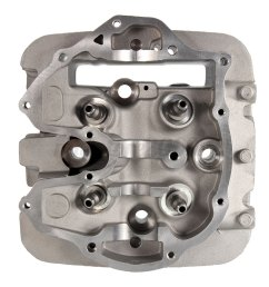 03 400ex new cylinder head valve cover for honda trx400ex 1999 2008 [ 1200 x 1200 Pixel ]