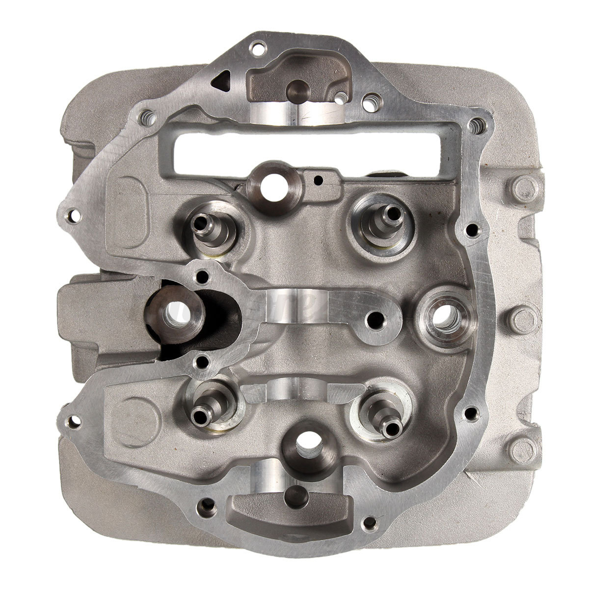 hight resolution of  03 400ex new cylinder head valve cover for honda trx400ex 1999 2008