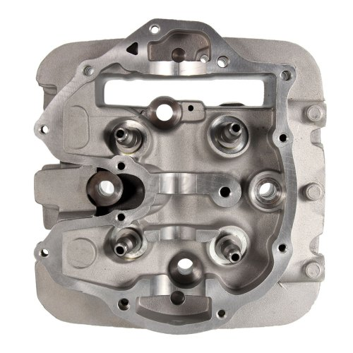 small resolution of  03 400ex new cylinder head valve cover for honda trx400ex 1999 2008